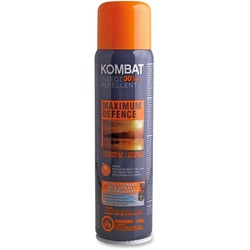 Empack Insecticide Insect Repellent 30 Deet