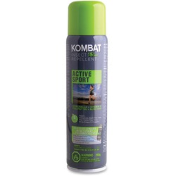 Empack Insecticide Insect Repellent 15 Deet