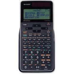 Sharp WriteView Scientific Calculator