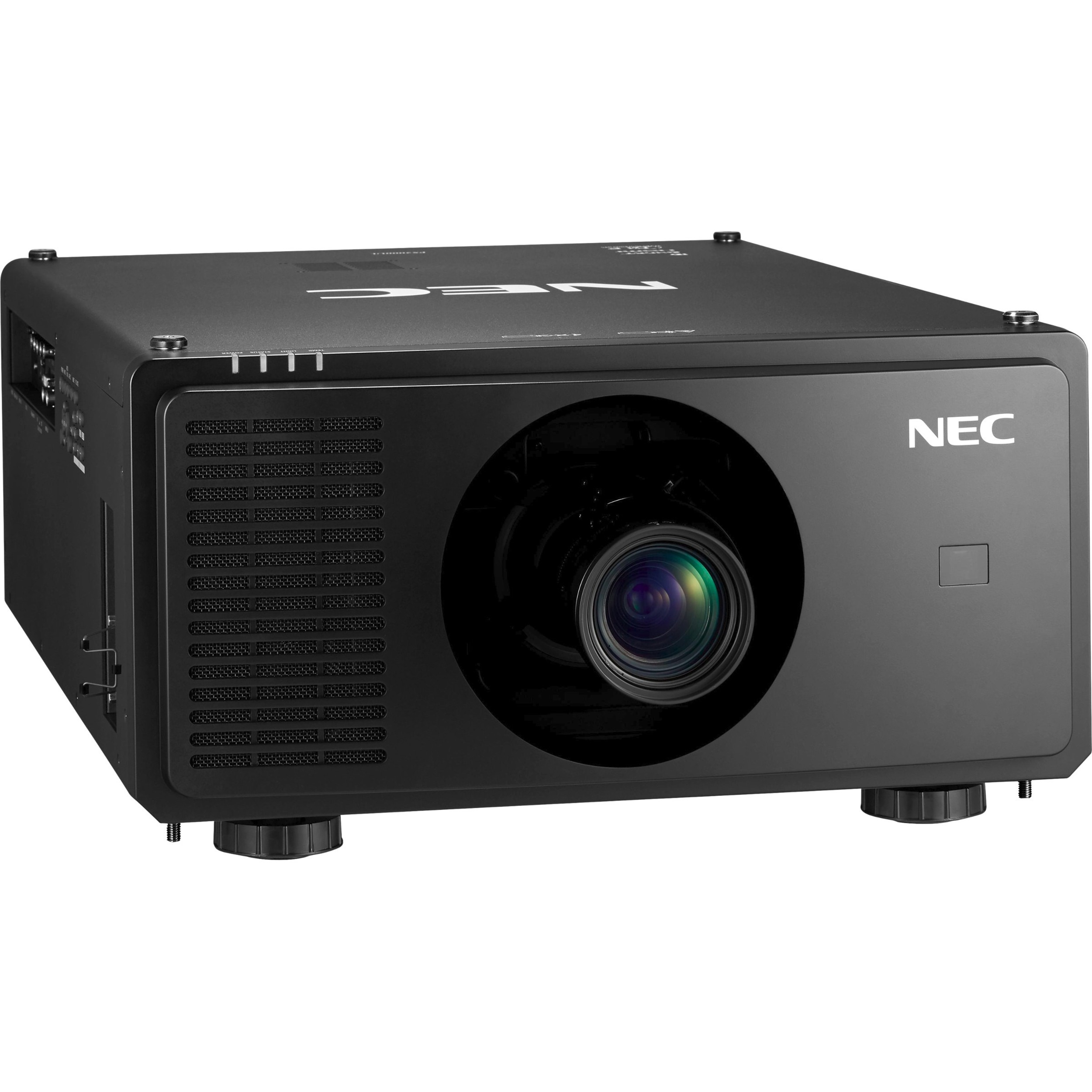 NEC Display NP-PX2000UL-47ZL Long Throw DLP Projector - 16:10_subImage_1