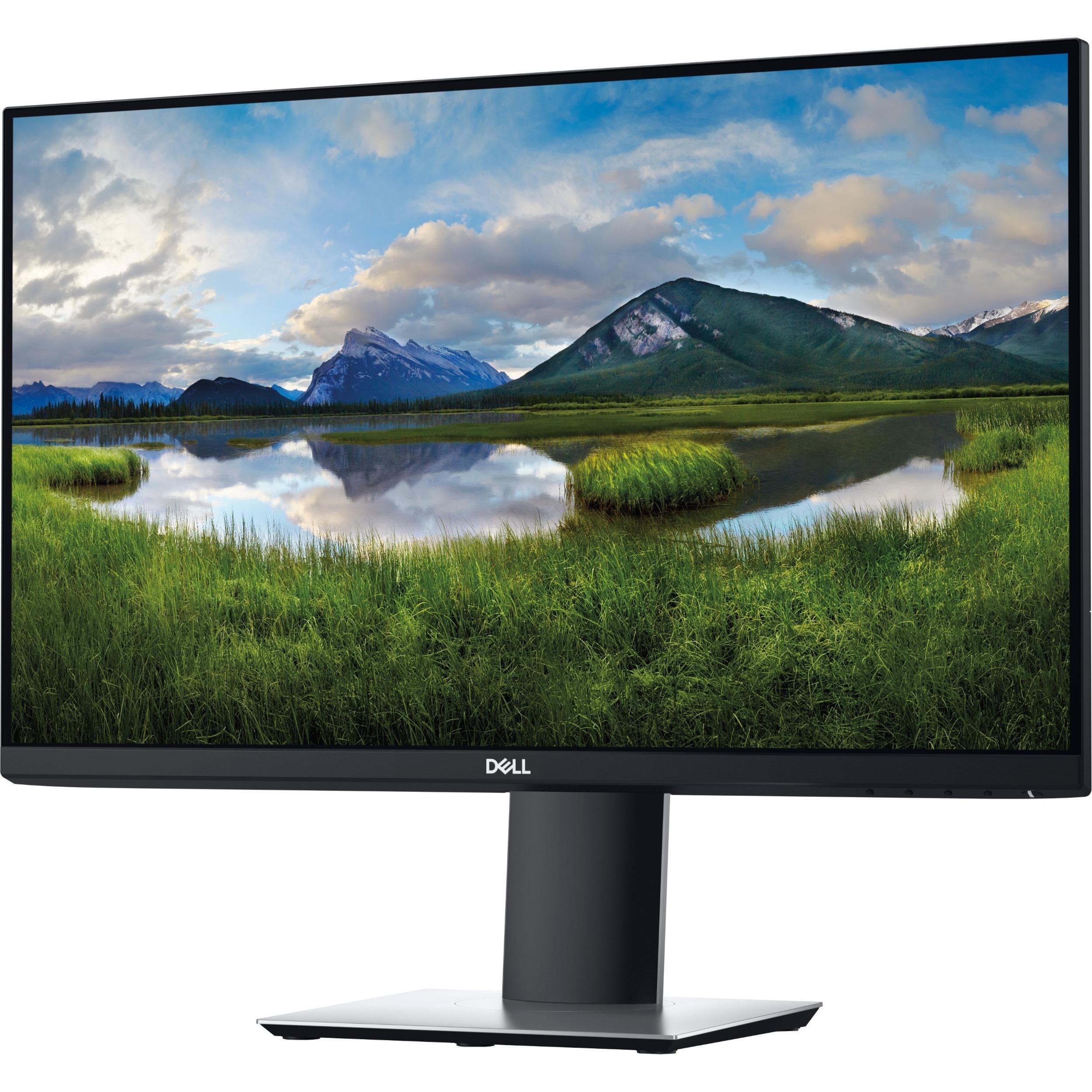"Dell P2421DC 23.8"" WQHD LED LCD Monitor - 16:9_subImage_1"