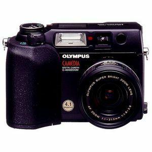 Olympus Corporation 225295