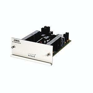 Adtran 250W DC Power Supply