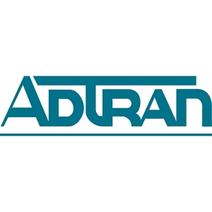Adtran Total Access 850 Remote Access Server