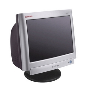 Hewlett-Packard 261606-001
