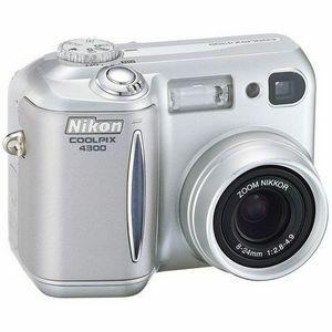 Nikon Corporation 25507