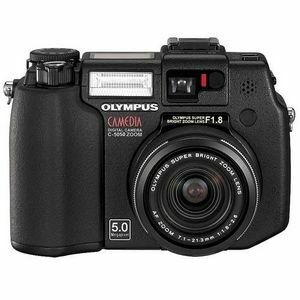 Olympus Corporation 225355