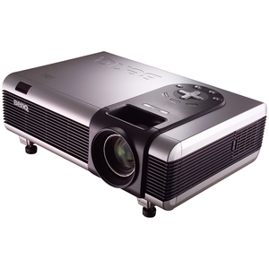 BenQ Installation PB8253 Digital Projector