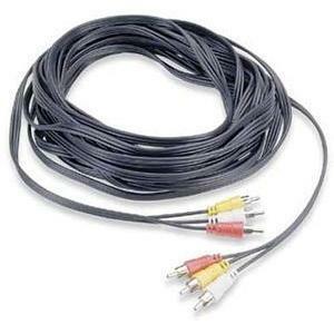 InFocus Audio/Video Multimedia Cable