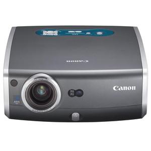 Canon XEED SX6 MultiMedia Projector