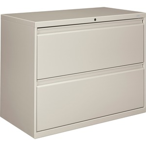 HON882LQ - HON 800 Series Lateral File