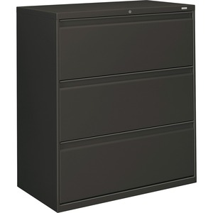HON883LS - HON 800 Series Lateral File