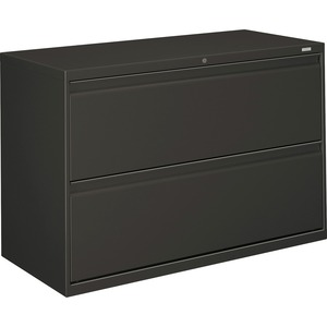 HON892LS - HON 800 Series Full-Pull Lateral File