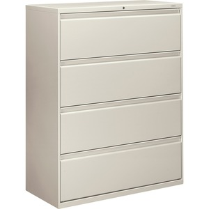 HON894LQ - HON 800 Series Full-Pull Lateral File