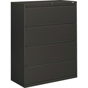 HON894LS - HON 800 Series Full-Pull Lateral File