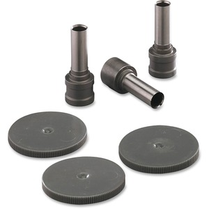 CUI60005 - CARL RP2100 Punch Head Kit