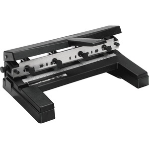 SWI74450 - Swingline Four-Hole Punch