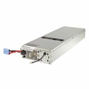 APC 1500VA Power Module