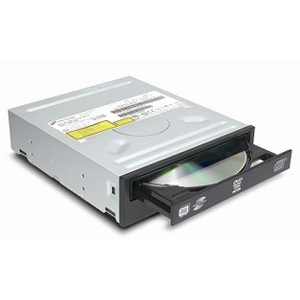 Lenovo 16x Super Multi-Burner Drive With LightScribe