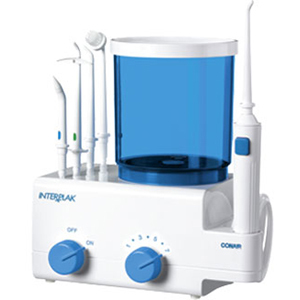 Conair WJ7B-2pk C Dental Water Jet