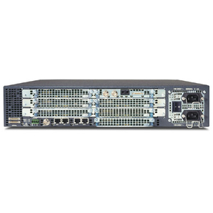 Cisco AS54XM-CT3 Universal Access Gateway