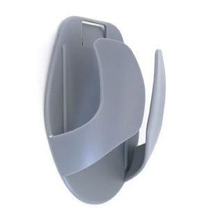 Ergotron Mouse Holder