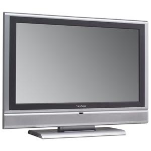 """Viewsonic N4066w 40"""" LCD TV"""