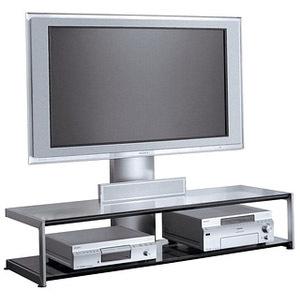 Sony SU-FL61 TV Stand