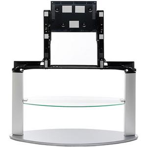 Sony SU-PF3M Floor Stand for Flat Panel TVs