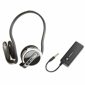 Creative SL3100 Wireless Headphone