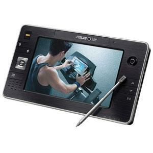 Asus R2H-BH040T Tablet PC