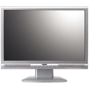 """Viewsonic N1900w 19"""" LCD TV"""