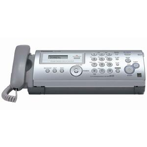Panasonic KX-FP205 Plain Paper Thermal Transfer Fax/Copier