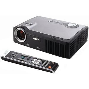 Acer Travel PD323 Portable Projector