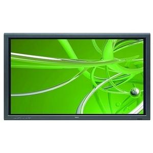 "NEC PX-42XM5G 42"" Plasma TV"