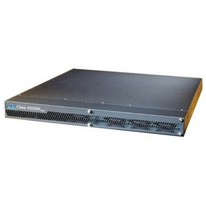 Cisco AS535XM-4E1 Universal Access Gateway