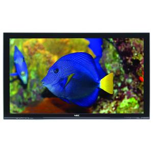 """NEC PlasmaSync 50XR6 50"""" Plasma TV"""
