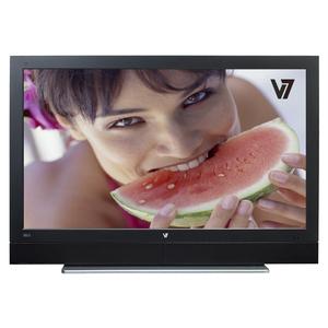 """V7 LTV 46DA 46"""" LCD TV"""