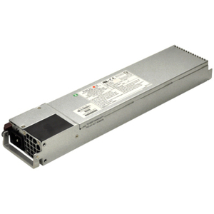 Supermicro SP801-1R Redundant Power Supply