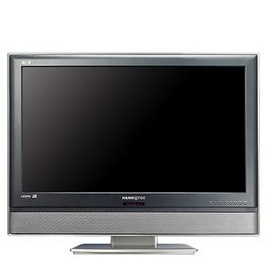 """HannStar XV32 32"""" LCD TV"""