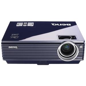 BenQ Mainstream MP721c Digital Projector