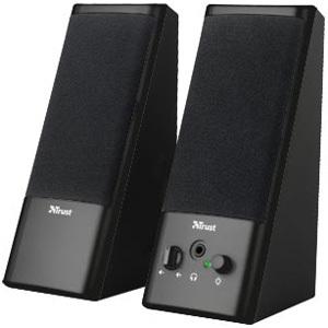 Trust SP-2370 Multimedia Speaker