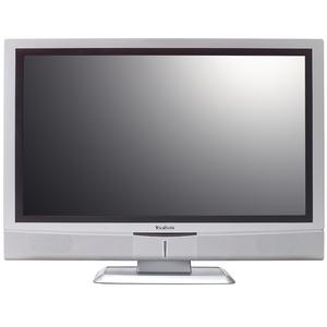 """Viewsonic N3246W 32"""" LCD TV"""