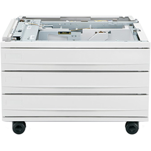 Lexmark 1560 Sheets Drawer For C935DN, C935DTN and C935HDN Printers