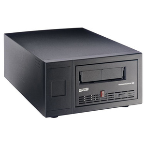 Exabyte Tandberg Data Lto Ultrium 4 Tape Cartridge at Sears.com