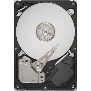 "Seagate Barracuda ST3250310AS 250 GB 3.5"" Internal Hard Drive - SATA - 7200rpm - 8 MB Buffer - Hot Swappable"