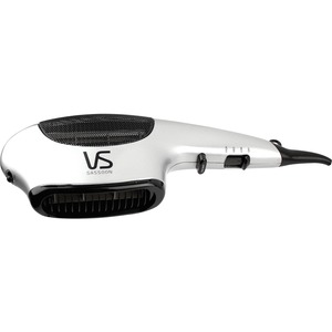 Vidal Sassoon VS783N3 VS 1875W Ionic Styler Dryer