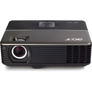 Acer P5270 Portable Projector