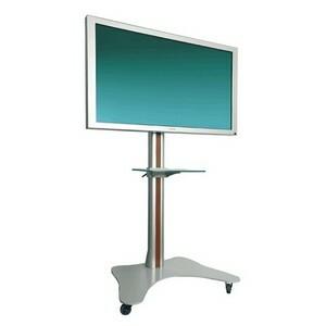 NewStar M1800 LCD/Plasma Stand