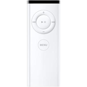 Apple iPod Remote Control